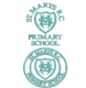 St Marys Primary School